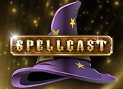 SpellCast Slots