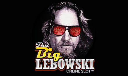 The Big Lebowski Jackpot