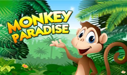 Monkey Paradise