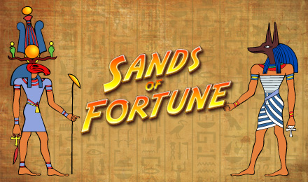 sands online casino ra play