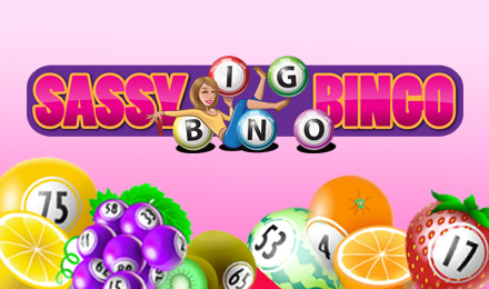 casino slot online games twist login