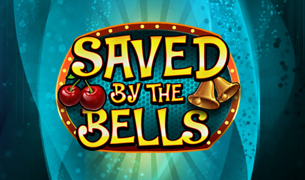 Saved by the Bells JP