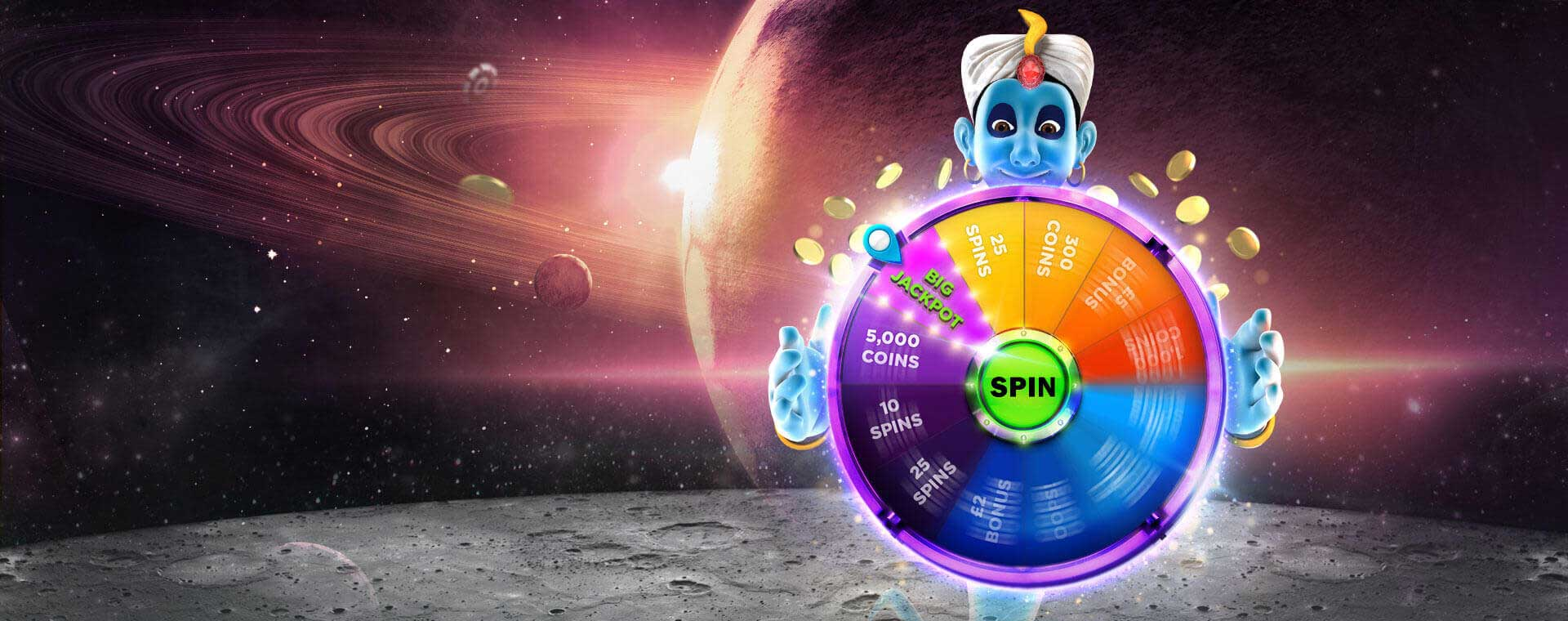 online casino welcome bonus stars games casino