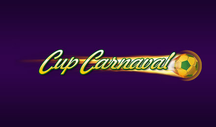 Cup Carnival Slots