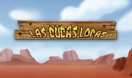 Las Cucas Locas Slots