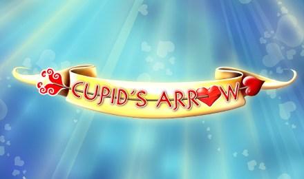 Cupid's Arrow Slots
