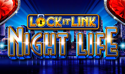 Lock It Link – Night Life