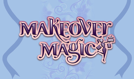 Makeover Magic Slots