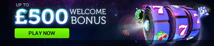 Moon Games - Join Now & Deposit Now