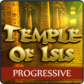 Click Here Temple of Isis!