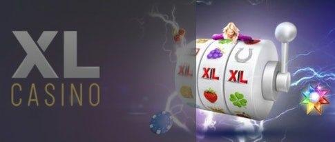 XL Casino