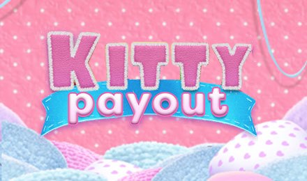 Kitty Payout