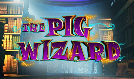 The Pig Wizard