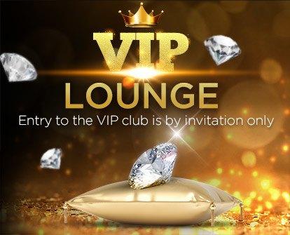Moon Games VIP Lounge   Access VIP Casino Rewards!