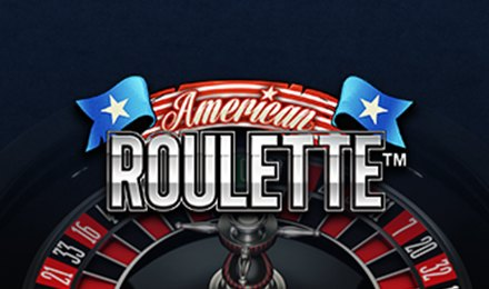 American Roulette - NetEnt