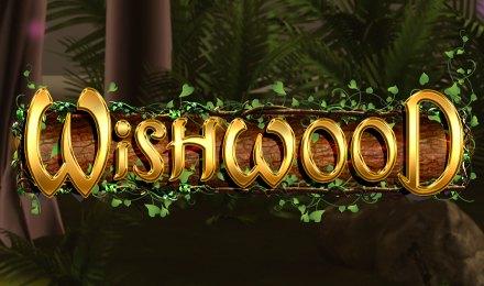 Wishwood Slots