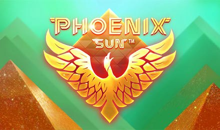 Phoenix Sun Slots