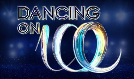 Dancing on Ice Slots