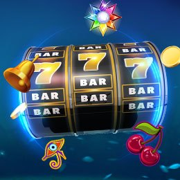Casino Sites Online Slots