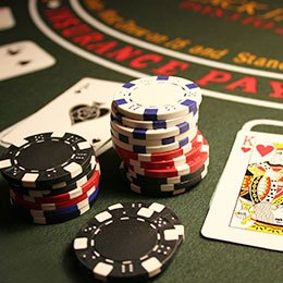 Casino Sites Blackjack