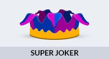 super joker icon
