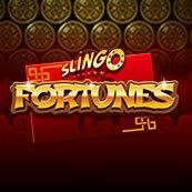 slingo fortunes