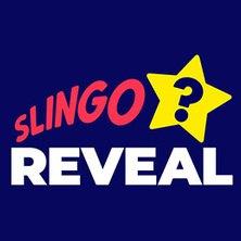 slingo reveal