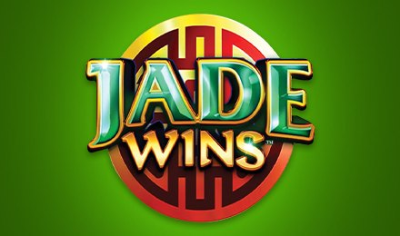 Jade Wins Slots