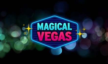 Magical Vegas