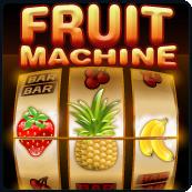 Fruit Machine Multi